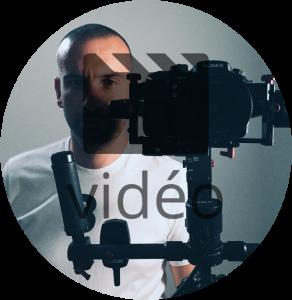 BS vidéo